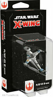 A/SF-01 B-Wing Star Wars: X-Wing 2.0 FFG NIB