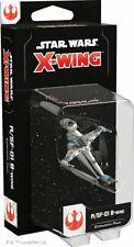 A/SF-01 B-Wing Star Wars: X-Wing 2.0 FFG NIB