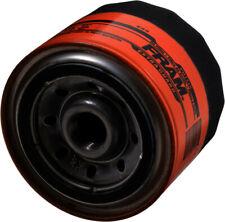 Engine Oil Filter-Extra Guard Fram PH7328