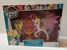 My Little Pony Friendship Pack: Princess Celestia & Fluttershy NEW