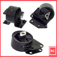 Westar Transmission Mount New for Le Baron Town and Country Ram Van EM-2525