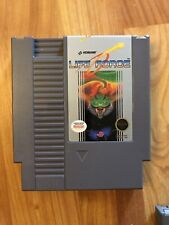 Life Force (Nintendo Entertainment System, 1988) Cart Only