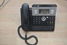 Téléphone fixe Alcatel-Lucent ip touch 4028