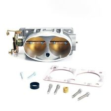 BBK 1711 Twin 65mm. 4.6 4-V Throttle Body