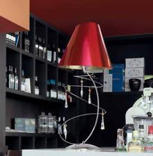 Vertigo Lampe En Vente Ebay