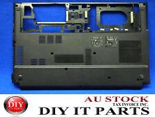 Acer 4830TG  Bottom Base Case Cover  AP0IO000400