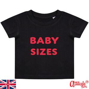Baby T Shirts-Plain Black Baby T Shirts-Newborn To 4 Years Cotton Baby & Kids