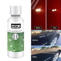 HGKJ Auto Paint Scratch Repair Remover Agent Coating Car Maintenance Accessory