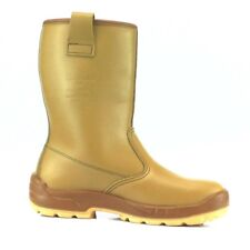 e744be0ed89 Jallatte Industrial Work Boots & Shoes for sale | eBay