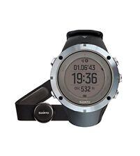 ️ Suunto Ambit3 Peak Sapphire HR Orologio GPS Monitoraggio frequenza Cardiaca