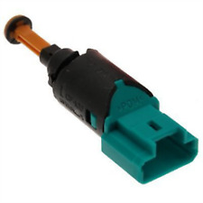 Cambiare VE724160 Brake Light Switch 2 Year Warranty