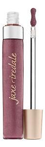 Jane Iredale PureGloss Lip Gloss Kir Royale. Lip Gloss