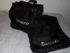 Daiwa Match Tournoi Pro Cool et s/'attaquer à nouveau Sac Grossier Pêche bagages