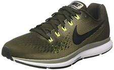 NIKE AIR ZOOM PEGASUS 34 MEN`S SHOES TRAINING RUNNING NEW SZ 6