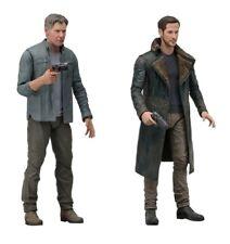 """Blade Runner: 2049 - 7"""" Series 01 Action Figure Assortment"""