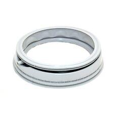 For Siemens WXL167AGB/16 Washing Machine Door Seal