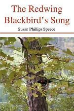 The Redwing Blackbird's Song (Paperback or Softback)