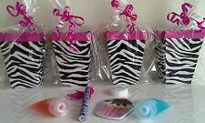 Girls Pre Filled Luxury Party Bags - Birthday Party, Teens, Pamper or Sleepovers