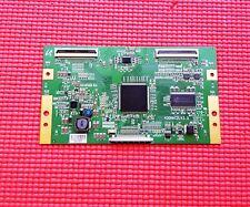 """LVDS BOARD FOR SONY KDL-40V4000 40"""" TV 400HAC2LV3.0 LJ94-02441"""