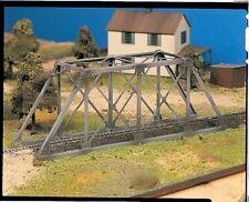 ESCALA 0 Kit Construcción Puente 45975 NEU
