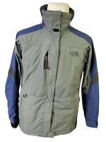 The North Face HyVent Waterproof Shell Ski Snow Snowboard jacket women's small