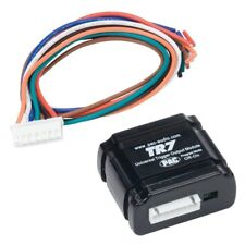 Pac Tr-7 Universal Trigger Output Module For Video Bypass