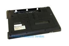 492300-001 486621-001 60.4H540.002 HP BASE W/ PCOVER CQ50-100 (GRADE A)(BA73)