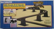 Bachmann 44471 juego pista graduado muelle kit (14 Piece) Ho / calibre 00 -t48