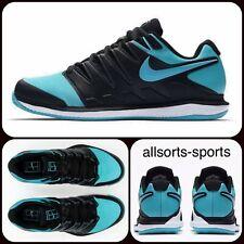 🔥 Nike Zoom Vapor X Zapatos tenis de arcilla | UK 8 EU 42.5 nos 9 | AA8021-003 🔥