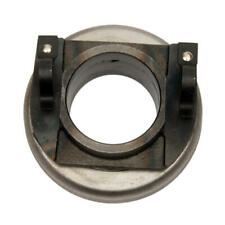 Centerforce Clutch Release Bearing N1493; for Ford Fairlane, Galaxie, Mustang