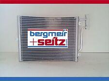 Kondensator Klimakühler PORSCHE 911 (996) / Boxster (986)  !NEU+Rechnung!