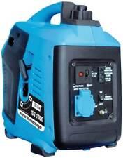 Güde Inverter Stromerzeuger ISG 1000 (Benzin)