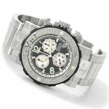 INVICTA 6131 RESERVE SEA ROVER CHRONOGRAPH WATCH
