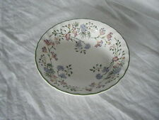 Stoneware Bowls Staffordshire Pottery Tableware