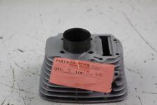 CYLINDER AMERICAN LIFAN 250cc ..Cylinder (No.1)DIAMO PN:07-081-0201