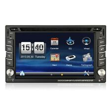 HD CAR DVD Radio GPS Stereo FOR NISSAN X-TRAIL PATHFINDER FRONTIER + Free Camera