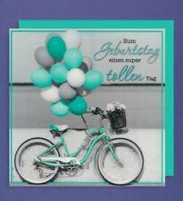 99 Fahrrad Geschenkideen Radfahrer Triathleten Geschenke