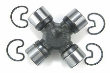 Universal Joint Precision Joints 231