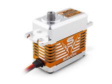 Savox SB2284SG High Voltage CNC Brushless Digital Servo