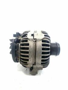 Used Genuine 2003-2006 VOLVO XC90 Alternator Motor OEM 36012358