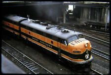 Railroad Slide DUPLICATE Great Northern GN 354-C