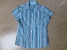 Damenbluse, Bluse, Top,Shirt Gr.36  Street One