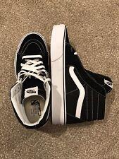 Vans Sk8-Hi Platform 2.0 Size 11 Men✨