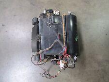 Ferrari 550 Maranello, AC Evaporator, Damaged, Parts Only, P/N 65878400