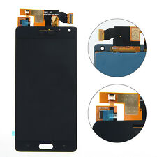 LCD Display Screen Touch Digitizer Assembly for Samsung Galaxy A5 A500 A500F OEM