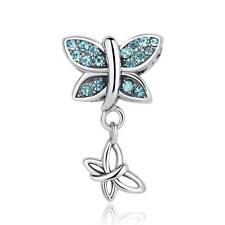 0614834d1 Butterfly Fashion Jewelry for sale   eBay