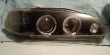 Ford Mustang/ Mazda Projector Headlight Assembly RH Passenger Side