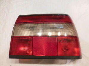 1995 1996 1997 Volvo 850 OEM Passenger Side Tail Light Right RH