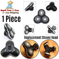 Shaver Head Replacement For Philips Norelco Sensotouch Arcitec Razor Shaving 3D