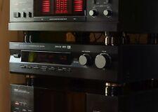 Yamaha DSP-E800 Surround Verstärker Vorstufe DTS Dolby Digital